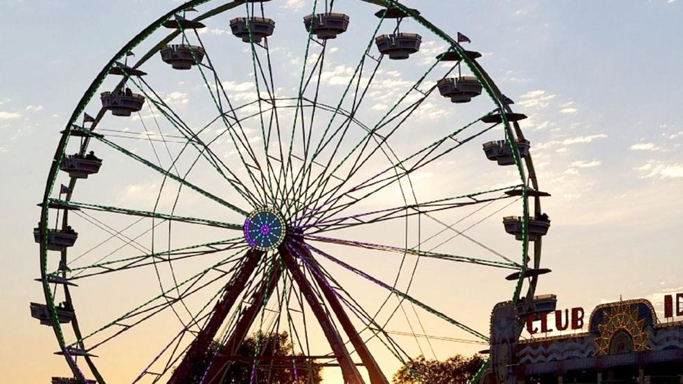 Festivals you Should Attend in Prince George County, MD