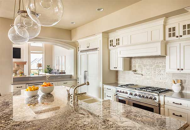 Top Renovations That Will Increase Rent