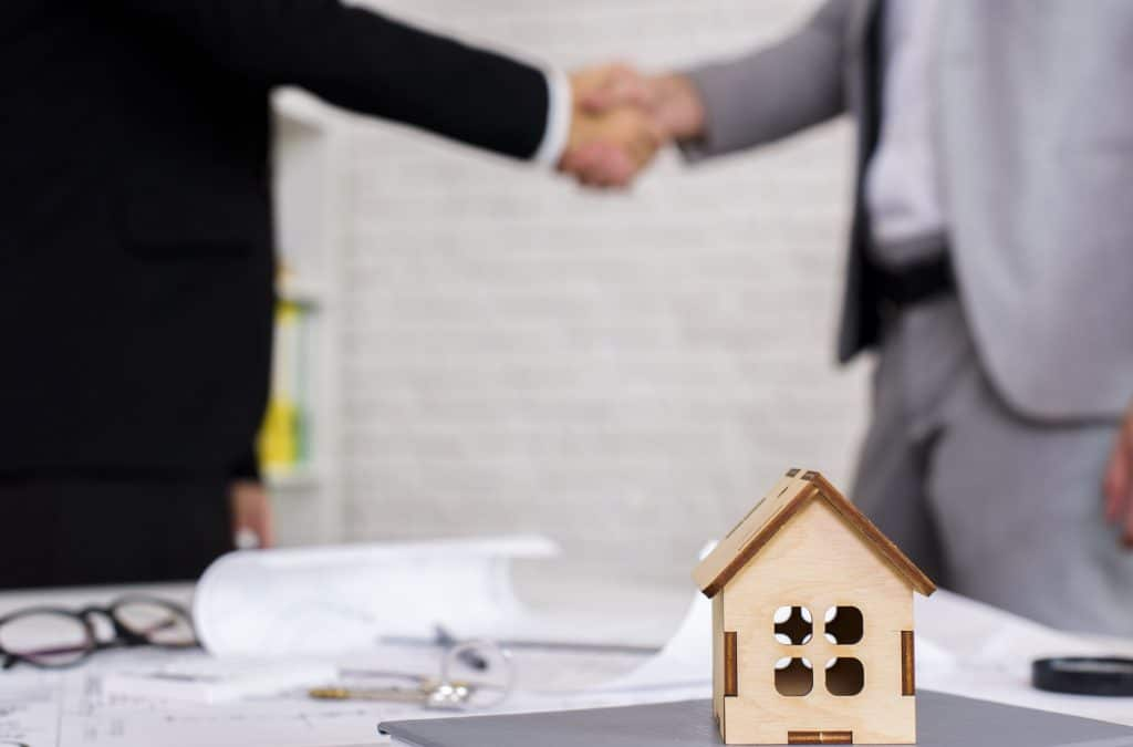 Property Manager In Largo, MD – Importance of Choosing A Property Management Company With Experience
