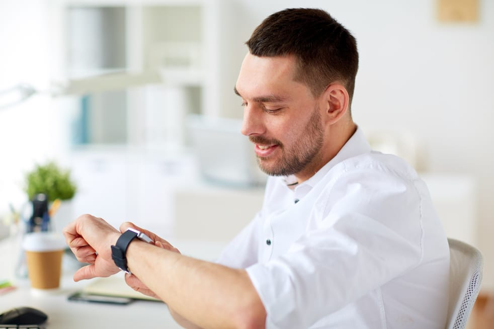 Property Management In Largo, MD – Signs It's Time To Hire A Property Manager