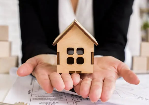 Property Management In Largo, MD – Why Rental Property Is a Good Investment